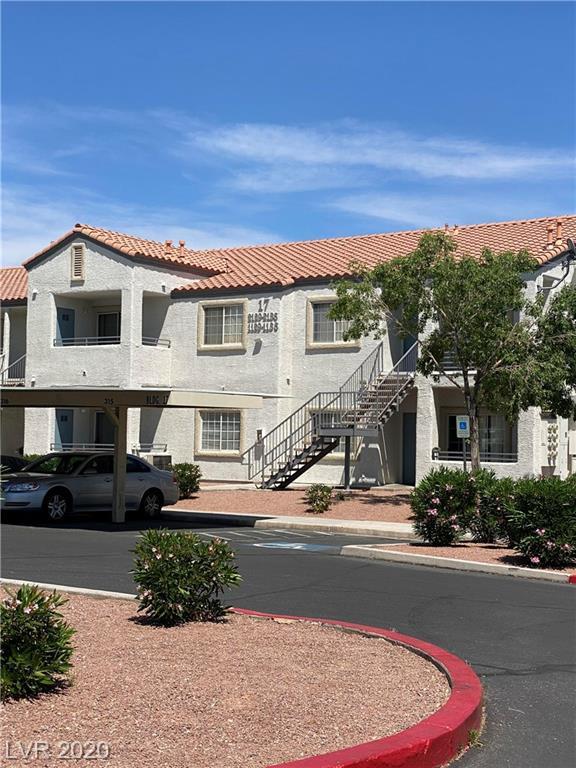 3318 Decatur #1135 Property Photo