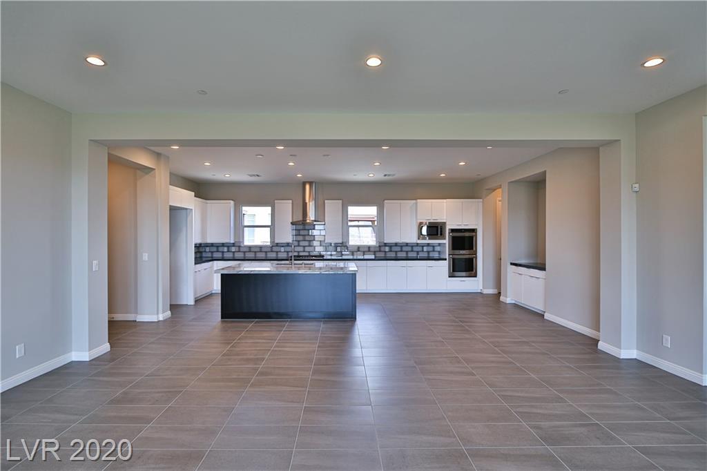 11280 Granite Ridge #1122 Property Photo