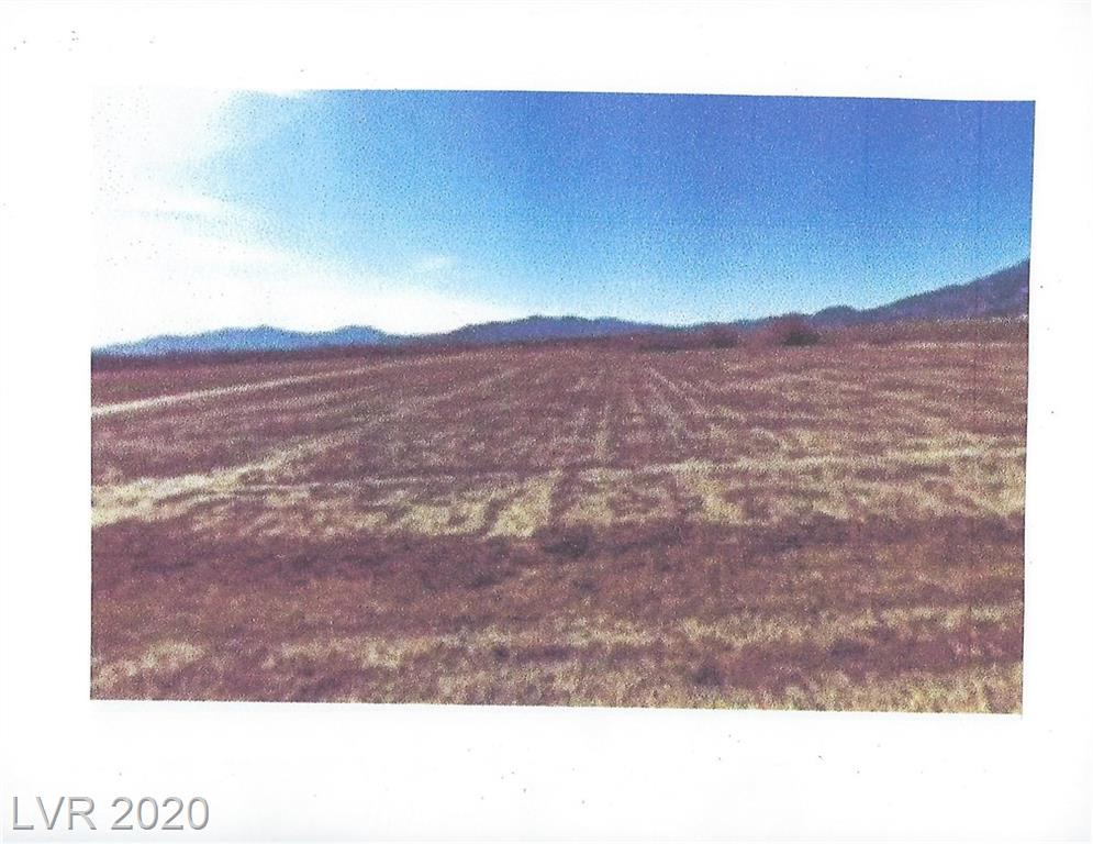 2830 N Anza Place #0 Property Photo - Pahrump, NV real estate listing