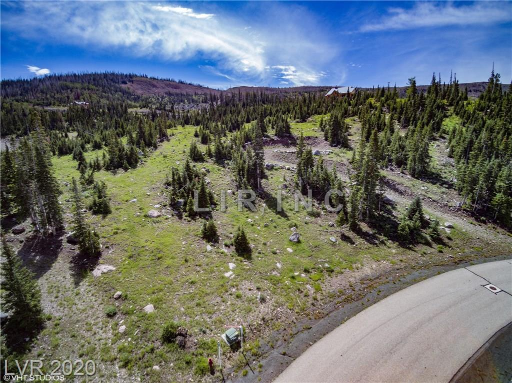 846 E Steam Engine Road Property Photo - Other, UT real estate listing