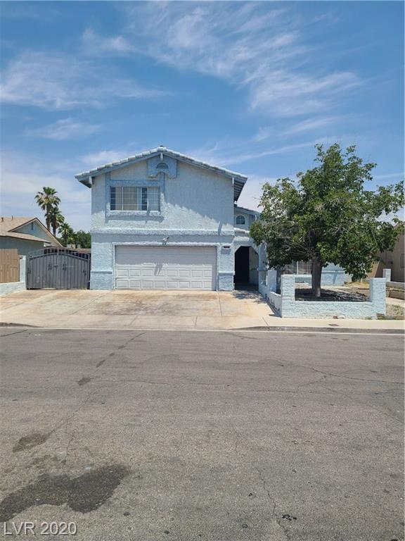 4412 Sun Vista Property Photo