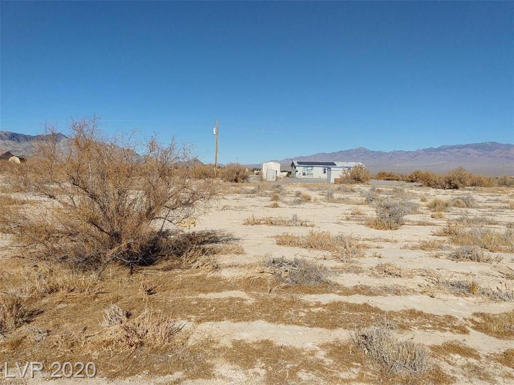 1390 Geofrey Property Photo