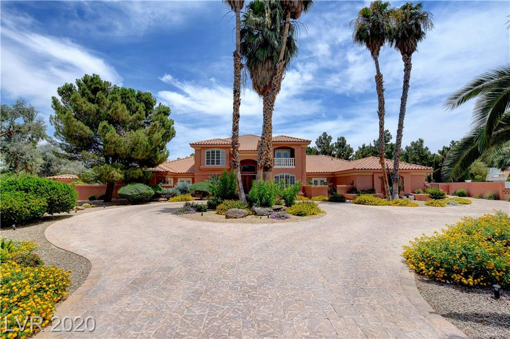 6940 Monte Rosa Avenue Property Photo
