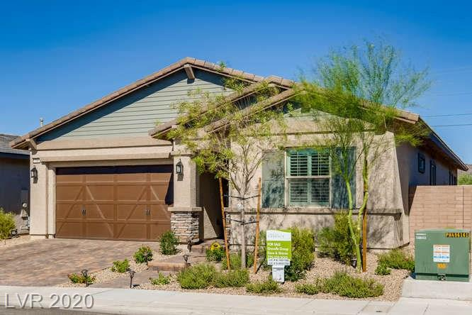 744 Rosewater Drive Property Photo