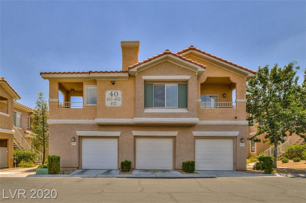 251 S Green Valley Parkway #4021 Property Photo - Henderson, NV real estate listing