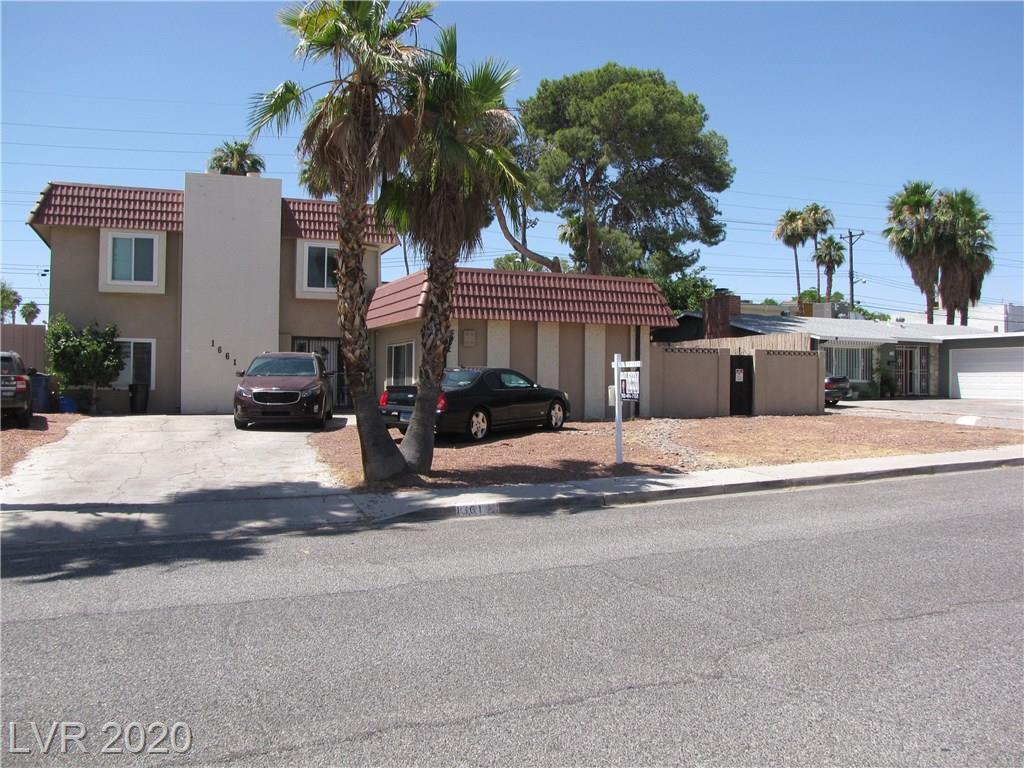 1661 Sombrero Property Photo