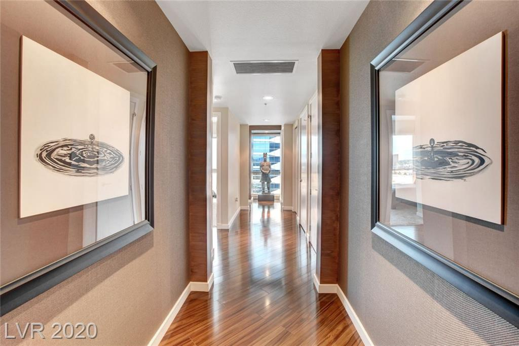 4525 Dean Martin Drive #1100 Property Photo - Las Vegas, NV real estate listing