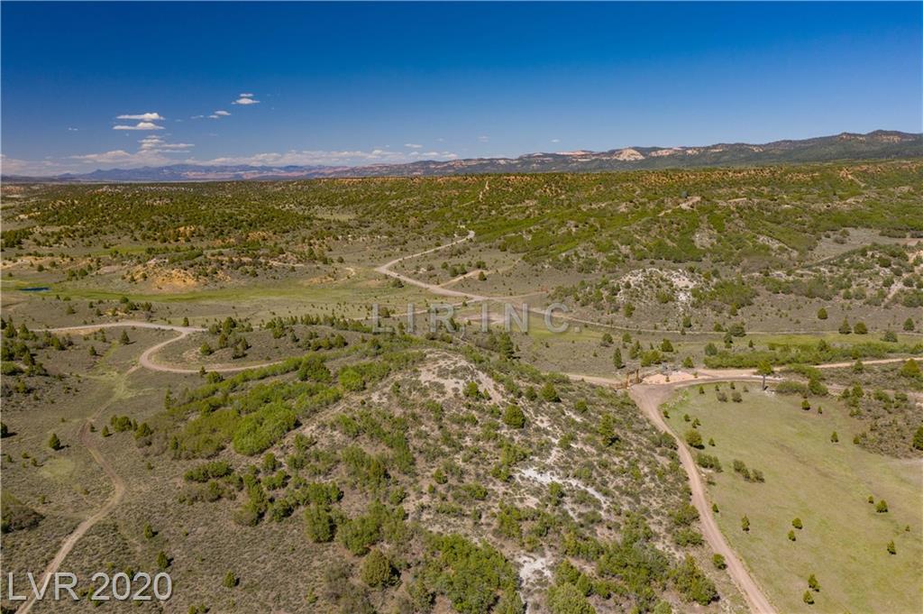 Hidden Hills Rd, Parcel 1 Property Photo - Other, UT real estate listing