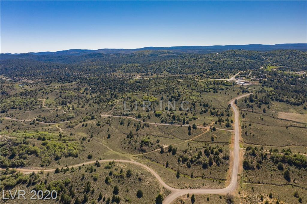 Lutherwood Rd, Parcel 4 Property Photo - Other, UT real estate listing
