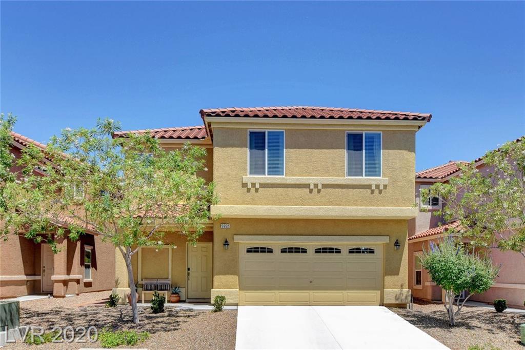 5652 Iron Rock Drive Property Photo