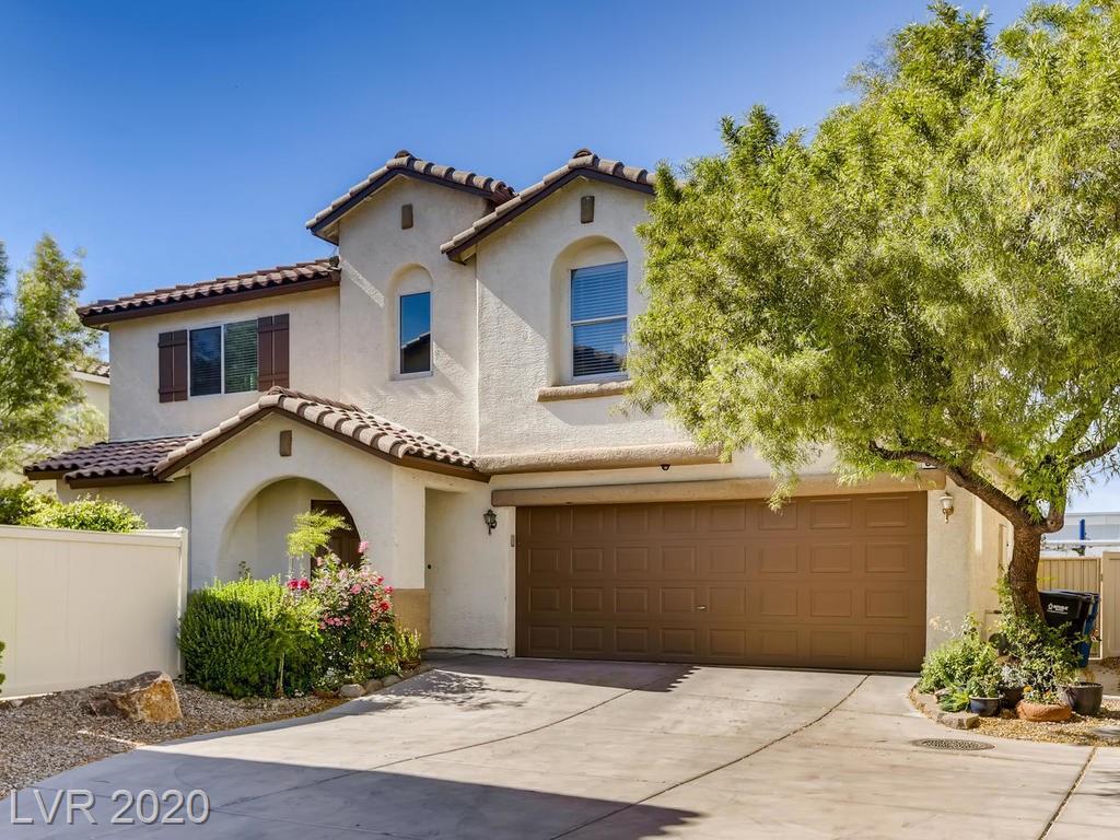 6340 Blue Twilight Property Photo
