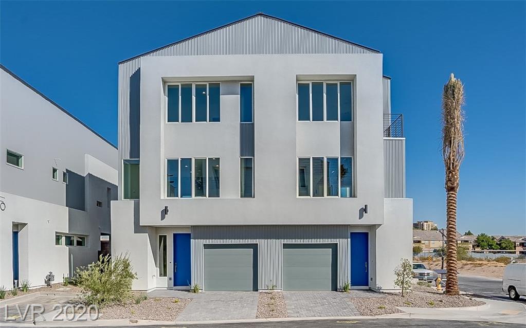2869 Orange Key #1 Property Photo