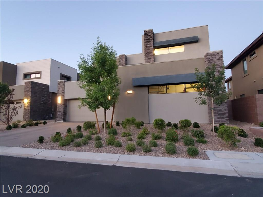 6154 Amber View Property Photo