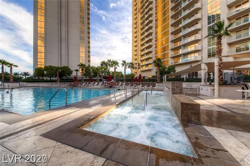 125 E Harmon Avenue #2017 Property Photo - Las Vegas, NV real estate listing