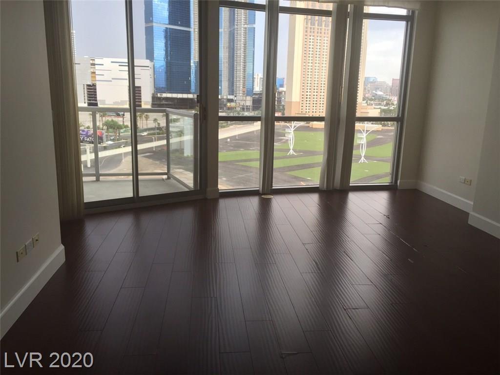 200 W SAHARA Avenue #905 Property Photo