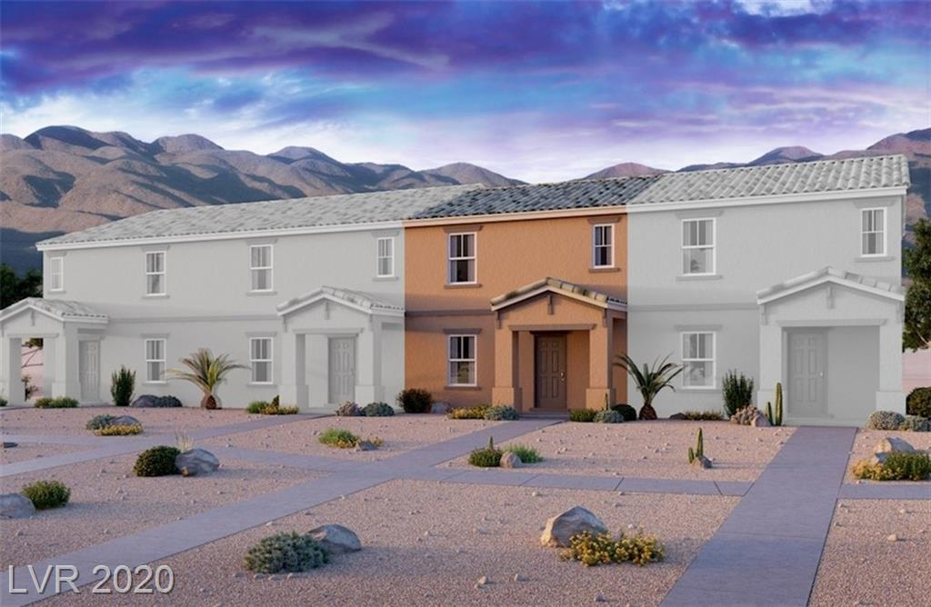 4481 Dover Straight #lot 125 Property Photo