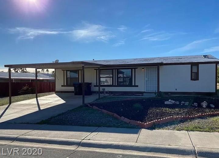 3249 Del Monte Property Photo