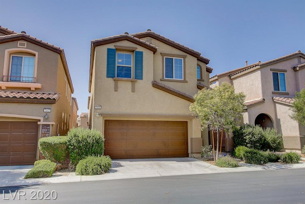 7651 Lots Hills Drive Property Photo