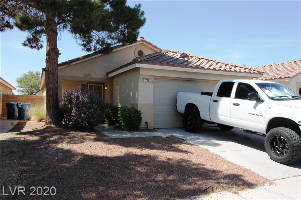 7273 Golden Star Property Photo