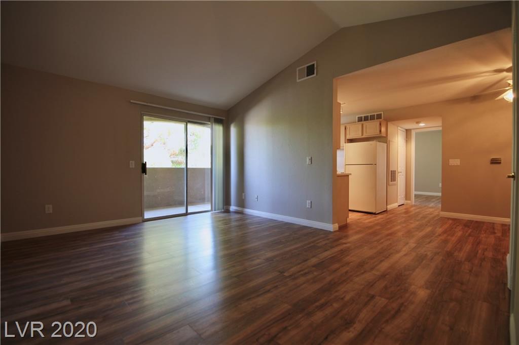 231 Horizon Ridge #124 Property Photo - Henderson, NV real estate listing