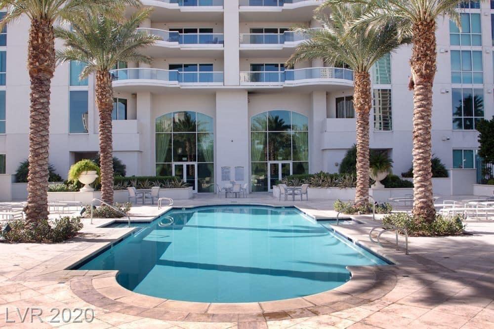 2777 Paradise #1705 Property Photo