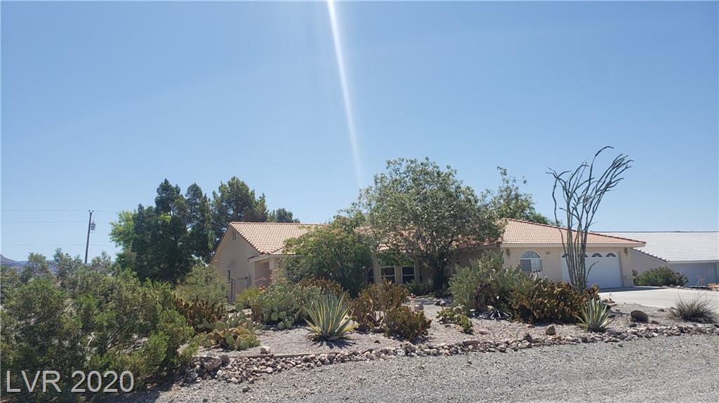 2101 Rainbow Avenue Property Photo