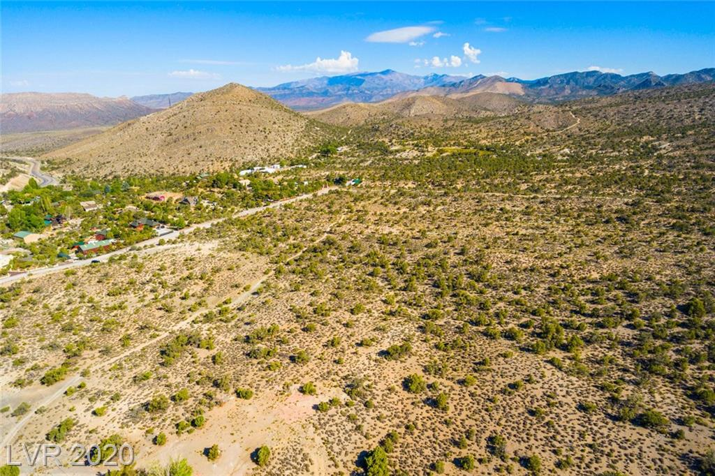 Mountain Springs Real Estate Listings Main Image
