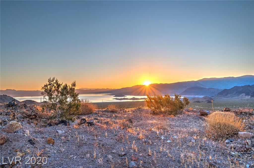 Black Canyon Property Photo
