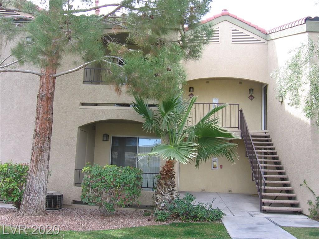 7885 Flamingo #2015 Property Photo