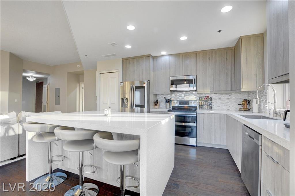 8255 S LAS VEGAS Boulevard #1412 Property Photo