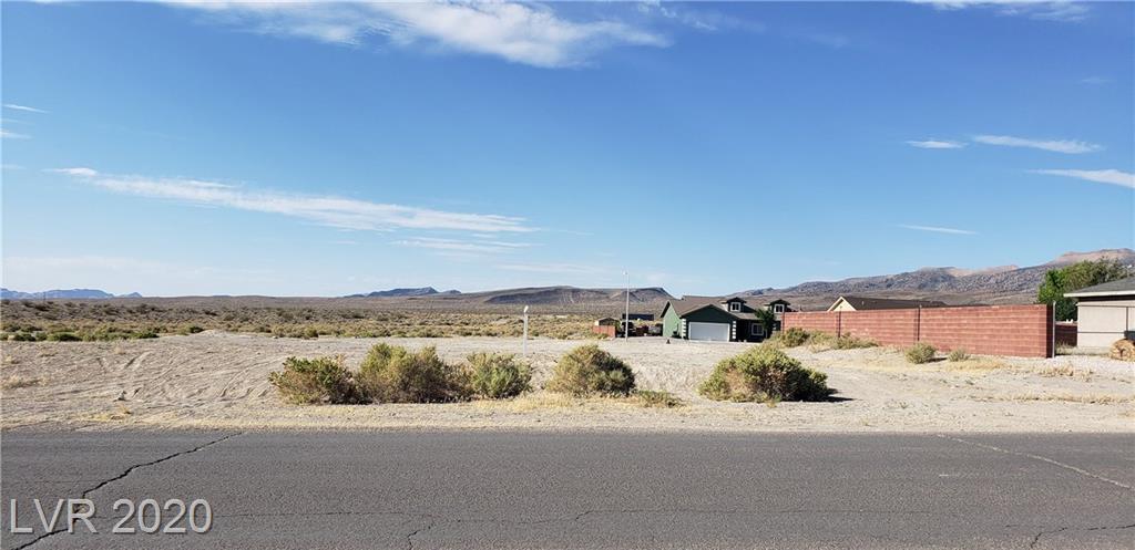 660 Box Canyon Street Property Photo