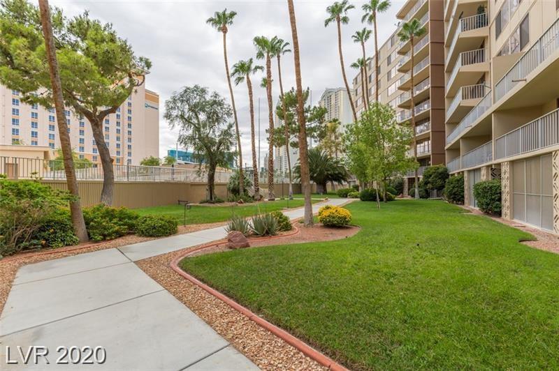 205 Harmon #311 Property Photo