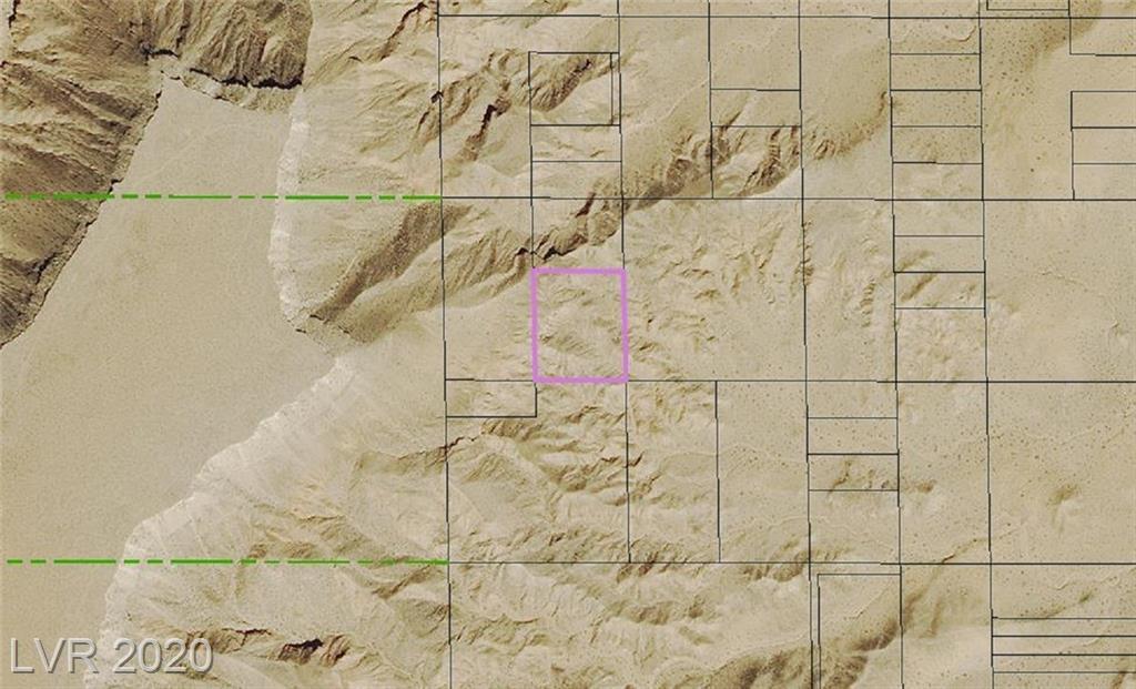 Mormon Mesa Property Photo