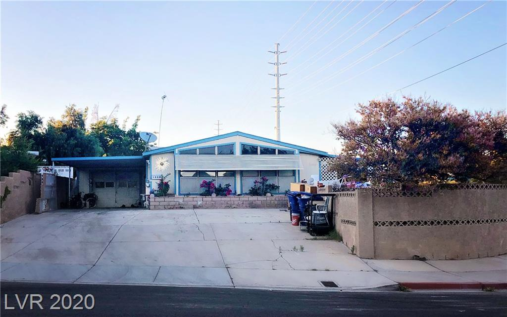 1000 El Camino Property Photo