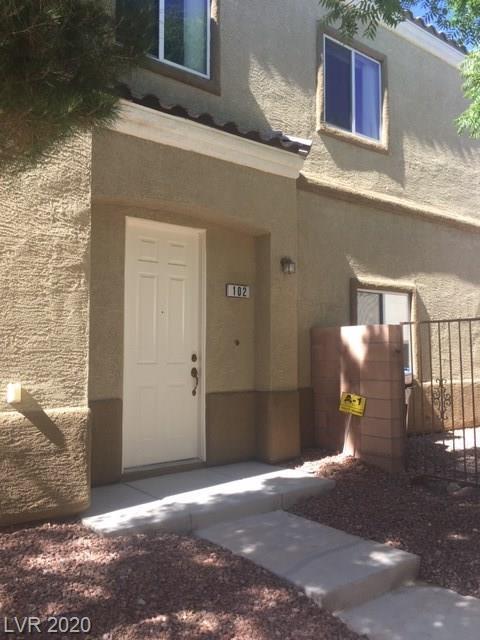 6316 Sandy Ridge Street #102 Property Photo