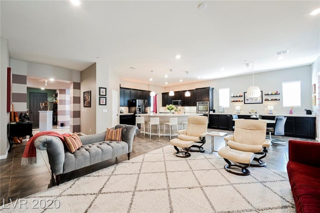 3157 Sarnano Avenue Property Photo