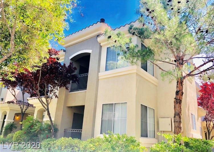 9050 Warm Springs Road #2175 Property Photo - Las Vegas, NV real estate listing