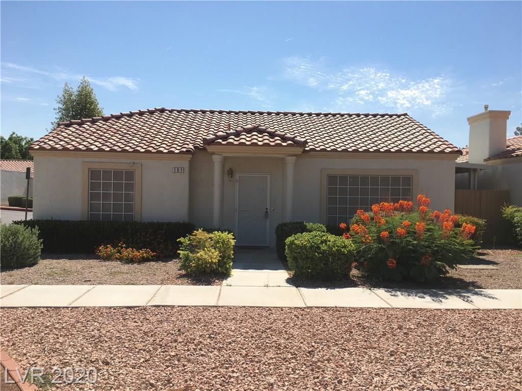 5425 Comchec Way #101 Property Photo
