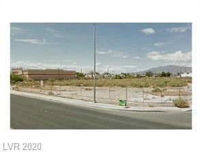 3978 Lake Mead Boulevard Property Photo