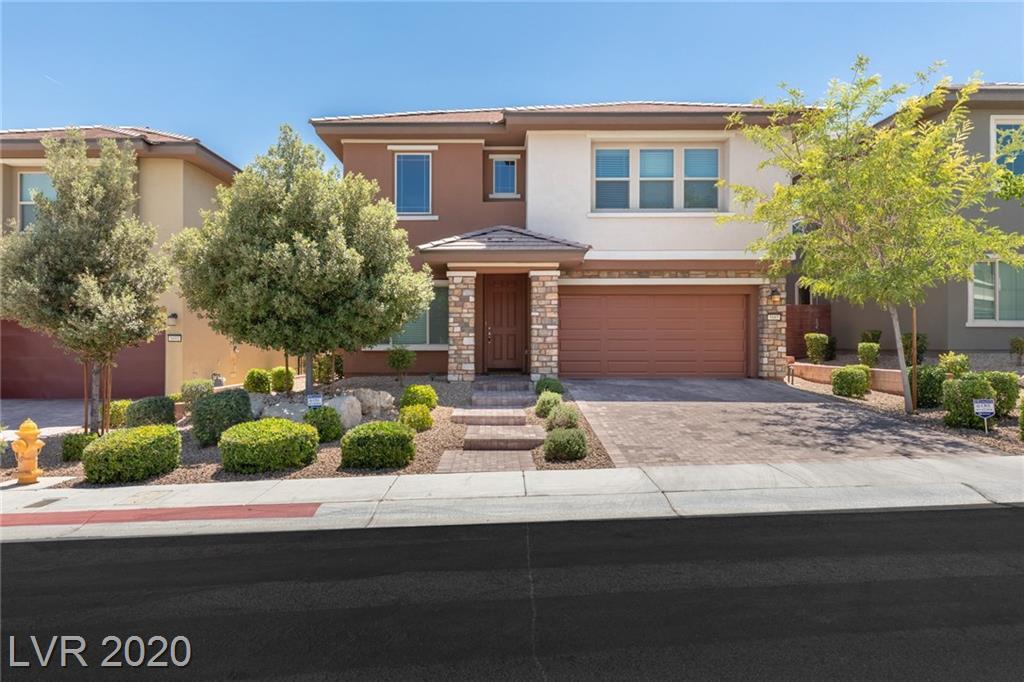 5685 Oak Bend Drive Property Photo