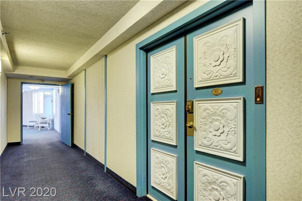 205 Harmon Avenue #406 Property Photo