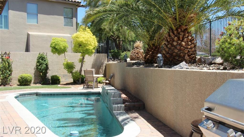 2725 Laguna Seca Avenue Property Photo