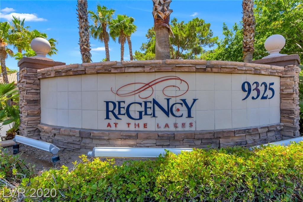 9325 Desert Inn Road #179 Property Photo