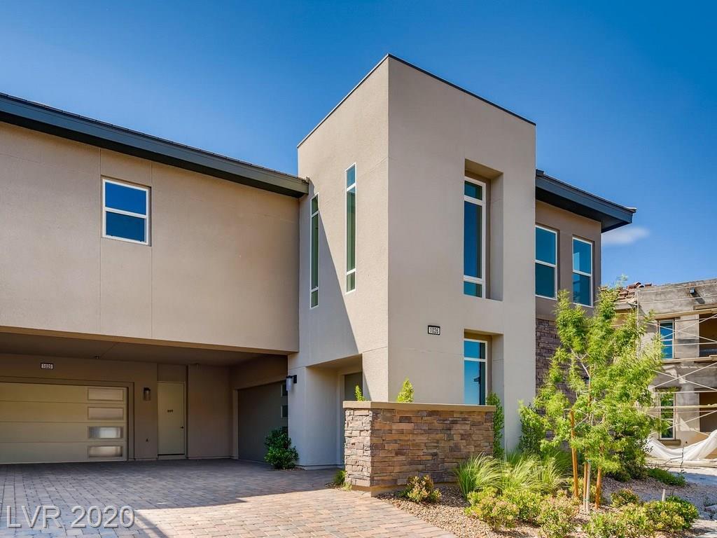11280 Granite Ridge Drive #1026 Property Photo