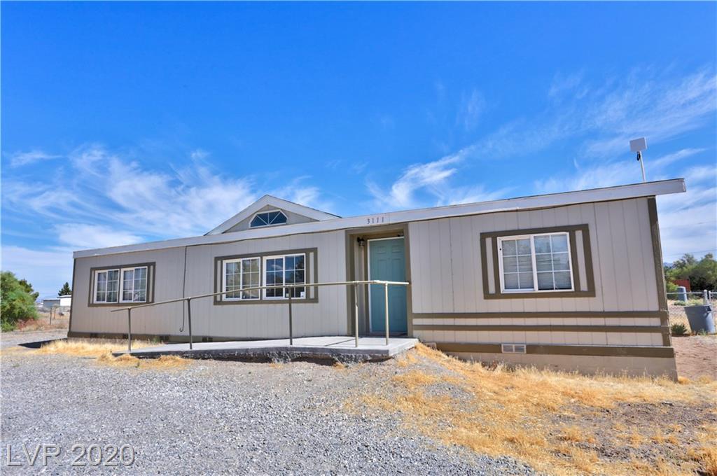 3111 Ramona Lane Property Photo