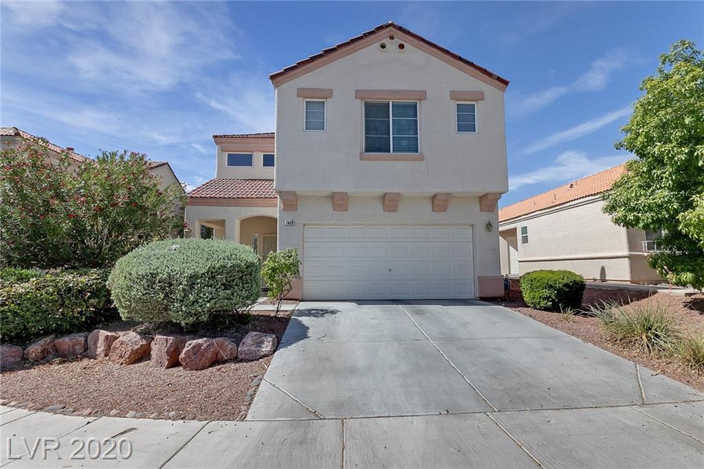 7609 Curiosity Avenue Property Photo