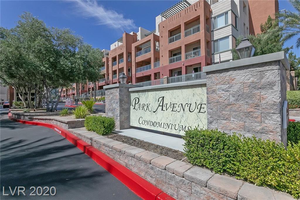 31 Agate Avenue #501 Property Photo