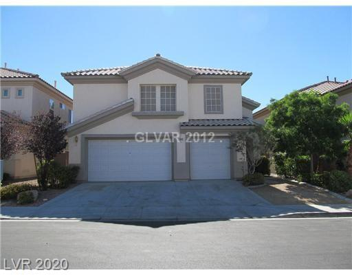 3832 Cape Royal Street Property Photo