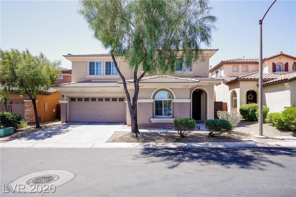8651 Moreno Mountain Avenue Property Photo
