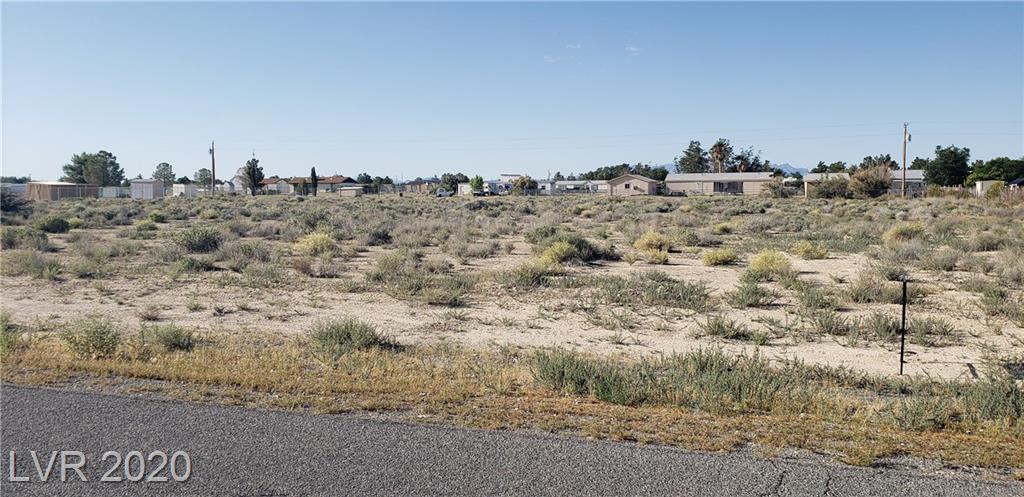 3331 Navajo Boulevard Property Photo